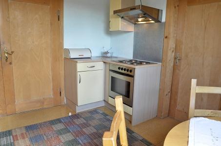 Küche, Ferienwohnung Haus am Weinberg, Mußbach - Neustadt /Weinstr.
